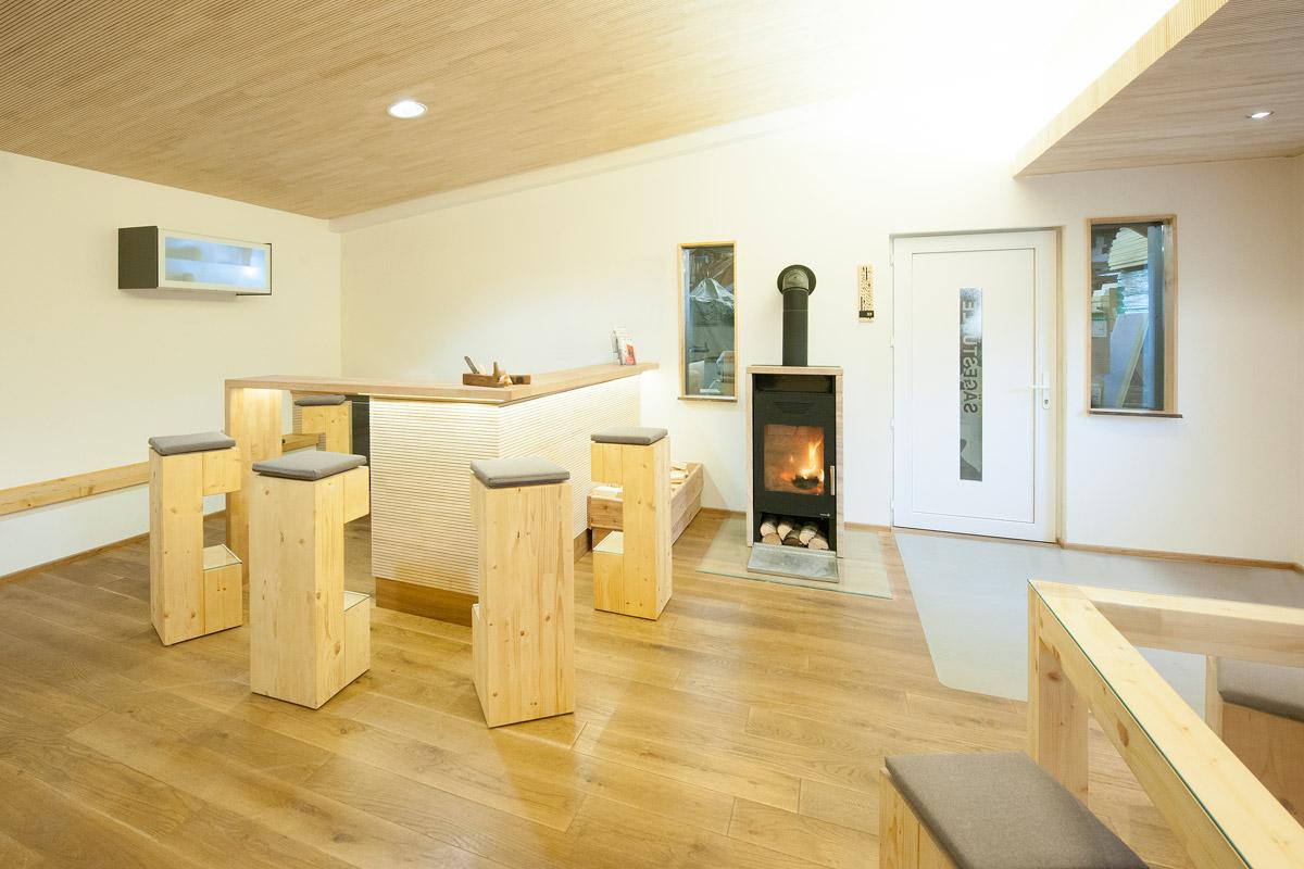 s gest ble holzbau h fer e k. Black Bedroom Furniture Sets. Home Design Ideas